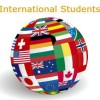 Being international student at Aksaray University!