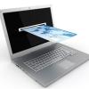 Online İşlemler ve Kolaylıkları