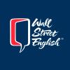 Wall Street English İle İngilizce Öğrenmek