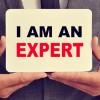 Nedir bu Expertiz?