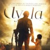 """Ayla"" Filmi Sinema Bileti 2017"