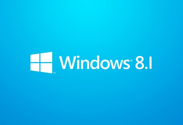 windows-8-1-blue
