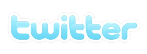 2-twitter