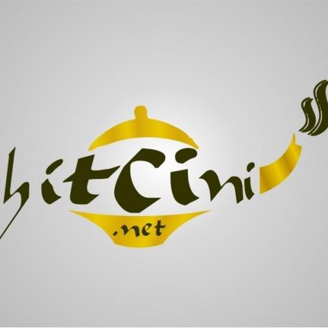 hitcini.net logo