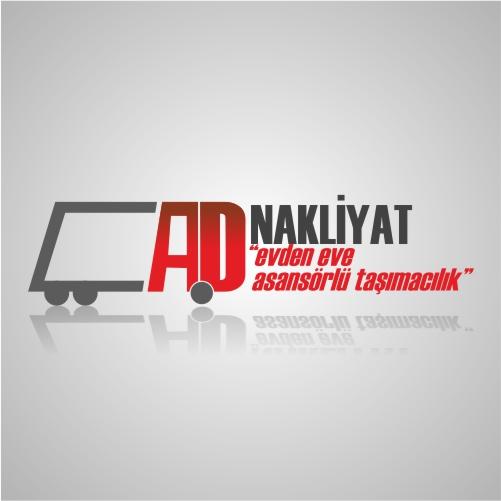 logo-nakliye
