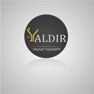 yaldirinsaat.com
