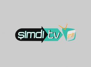 simditvizle.com logo