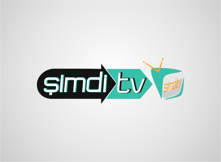 simditvizle-logo