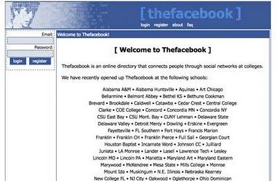2004-1-facebook