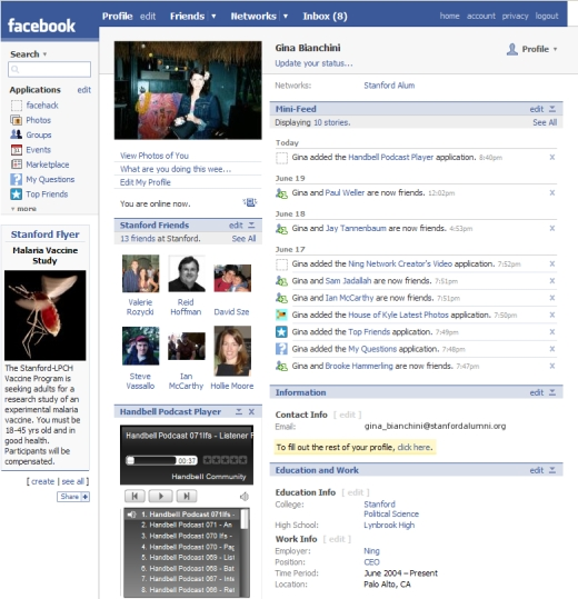 2007-facebook