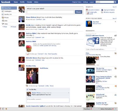2008-2009-facebook