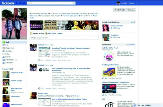 2011-facebook