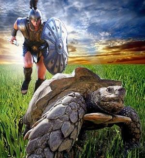 Achilles_tortoise