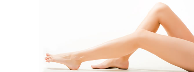 bacak-inceltme