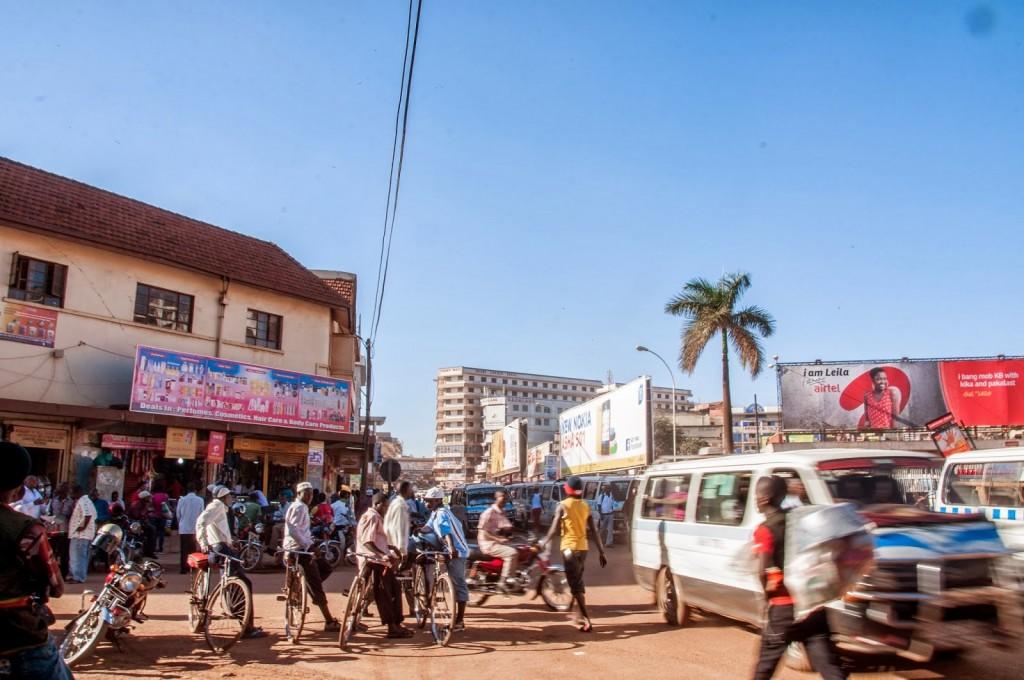uganda-google-project-link
