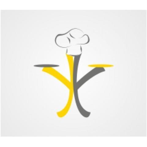 yemekyemek.com.tr