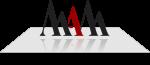 mamlogos3-150x65