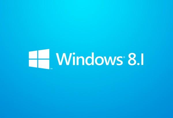 windows-8-1-blue