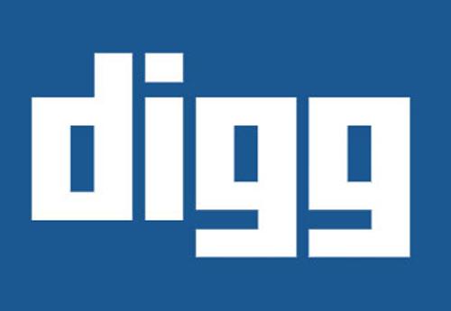 10-digg
