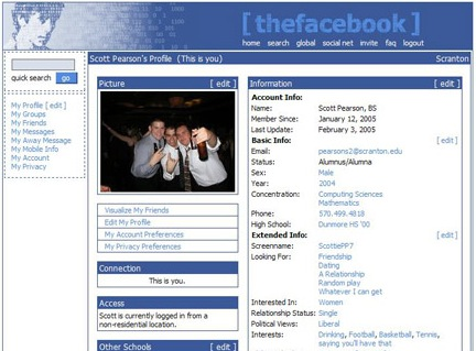 2004-2-facebook