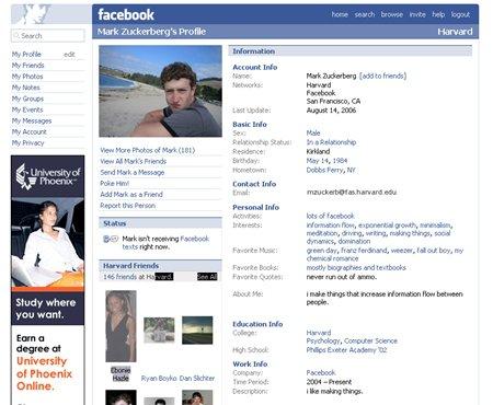 2006-facebook