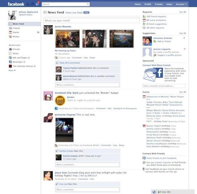 2010-facebook