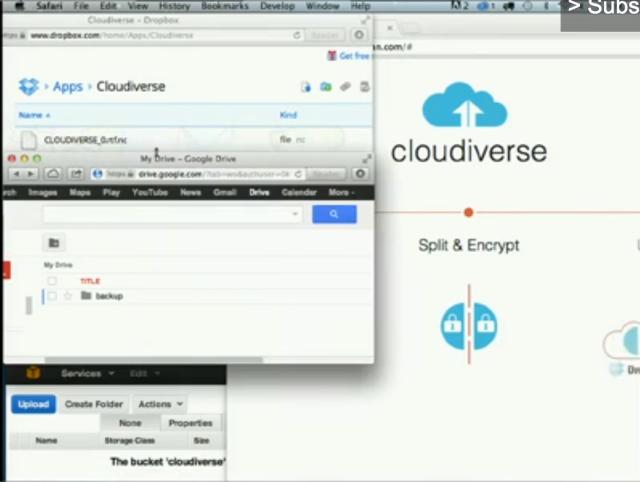 cloudiverse-screen