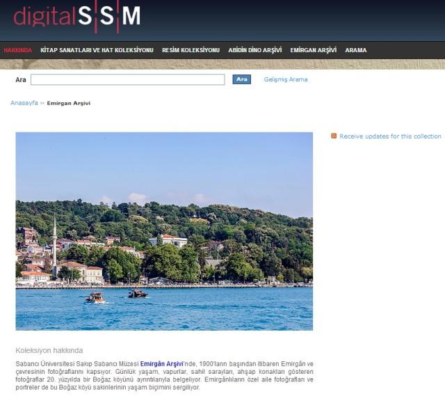 digital-sssm-ekran-goruntusu