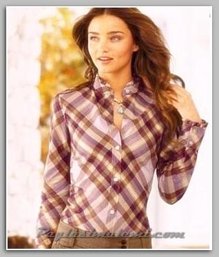 www.paylasimalemi.com_bayan_yaz_gomlek (8)