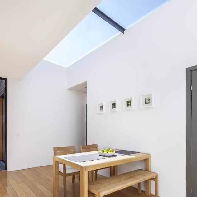 Designcubed_Architect_Courtyard_House43