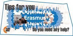 Neden Erasmus+ 'a Başvurmalısınız