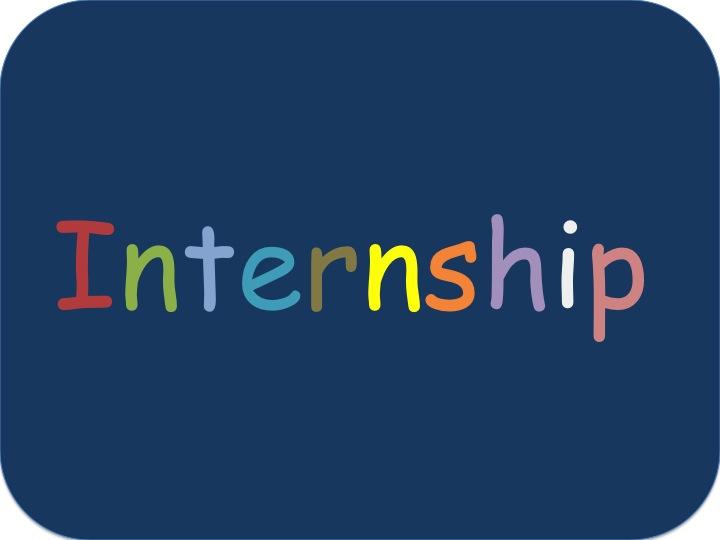 Erasmus+ Stajı Bulunabilecek Bazı Siteler (Websites to find Erasmus+ Internship)